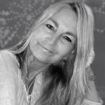 Annette Sacher